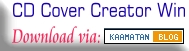 cd_cover_creator