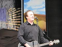 Summerfest 2007