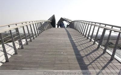 王公景觀橋-0002