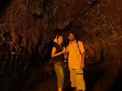 Day14: Hawaii (Amudha Irudayam) Tags: beach hawaii bigisland amu amudha