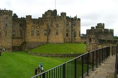 CIMG2786.JPG (cayayofm) Tags: uk scotland edinburgh unitedkingdon