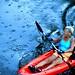Kayaking for Health #2