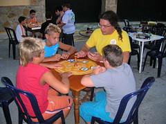 2007-08-05 - Escultural07 - Encinas Reales_04