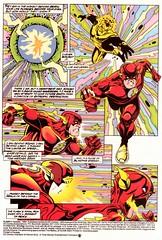 Flash0-01