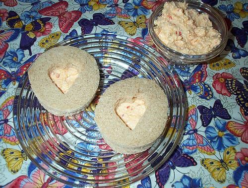 pimento cheese2