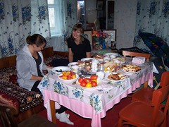 Ukraine327