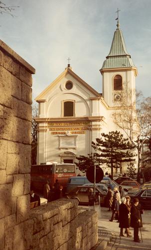Imagini pentru kAHLENBERG vienna