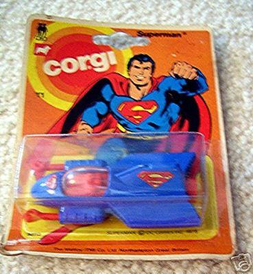superman_corgi_supermobile