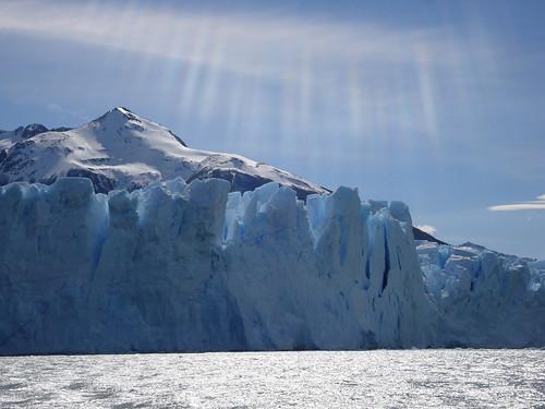 Espectaculo de hielo