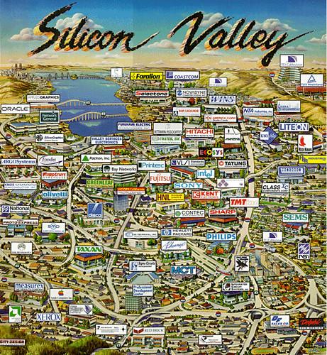 silicon_valley_full par kiewsb