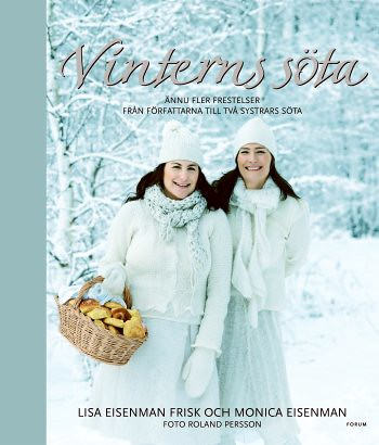 Vinterns söta