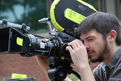 film production classes