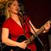 Heather Blush Photo 6