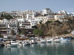 AGIA GALINI (Andra MB) Tags: kreta creta greece grecia crete griechenland grece 2010 kriti yuanistan