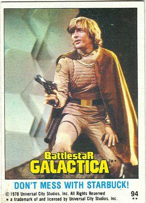 galactica_cards094a
