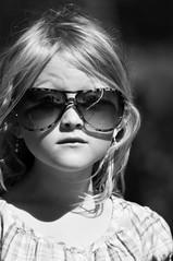 marion bladh (Nisse Nilsson) Tags: red summer portrait bw white black girl garden skne nikon women europa europe sweden schweden skandinavien babe marion sverige scandinavia abd nilsson nisse d300 sude svezia landskrona bladh 4nikon300mmvr2f2 sportxtremextrempornobabebwblackwhitenikon1424mmnikon2470mmnikon70200mmnikon50mmf1 8h65hreslvhkhandbollhandebalphotographerofswedengmailcomnissenilssonsverigenu schwedensudesverigesveziaswedeneuropaeuropscandinavinskandinaviensknelandskronanikonnikond4snikond4car 8nikon600mmf4hifhelsingborgfalkenbergroarhansenhenriklarssonfotbollnikon400mm2