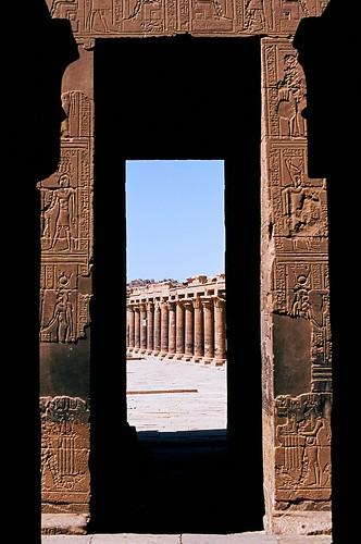Egypt D7-019