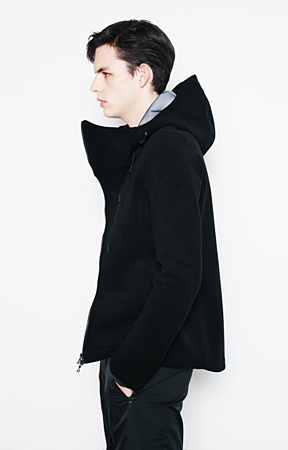 Tom Nicon0129_ATTACHMENT AW10(Official)