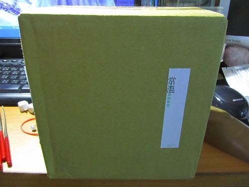 壓克力鏡面收藏盒-外箱.JPG