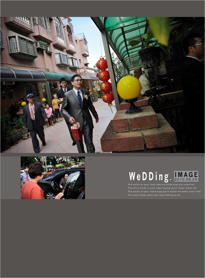 20100925book08