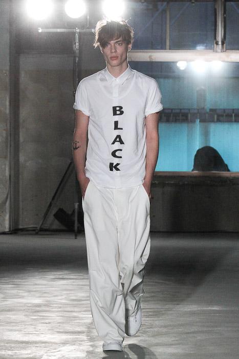 SS11_Tokyo_Sise015_Chris Tanner(Fashionsnap)