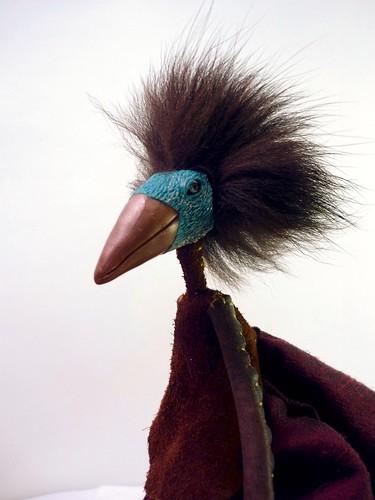 birds 082
