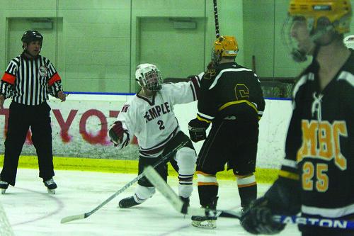 hockey_sports_16nov_paulklein02