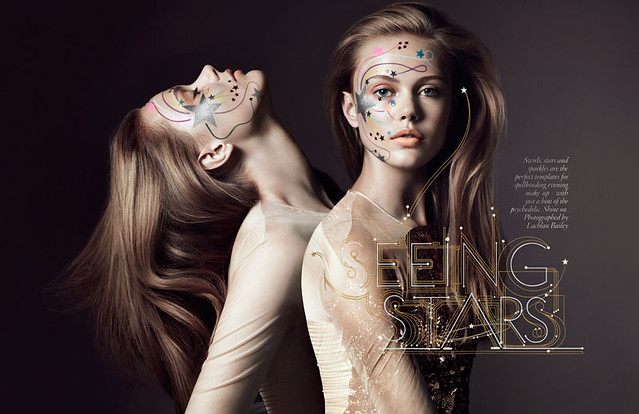 frida-gustavsson_seeing-the-stars_01