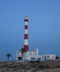 Djerba (marco prete) Tags: lighthouse faro tunisia djerba encarnado 5photosaday