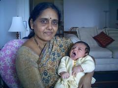 CIMG3366 (gayathrics) Tags: skanda amudha