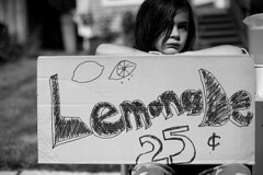 Lemonade anyone?? (amywaltonphotography) Tags: lemonadestand