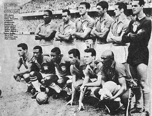 Copa 58