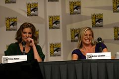 2007-07 Comic-Con 312