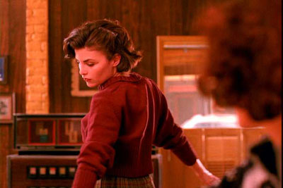 """twin peaks single muslim girls Michael cera releases new song, 'best i can,' with sharon van etten (video)  in the upcoming new season of """"twin peaks"""" we sift through them to single out."""