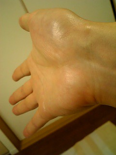 kimijp-2007-06-07T23_06_45-1