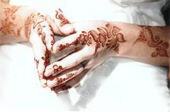 velmawhite.jpg (HennaLounge) Tags: wedding mill oakland bride bay berkeley sunnyvale san francisco lafayette gulf indian marin sonoma fremont east valley napa sikh bridal henna montclair alameda sausalito mehndi velma tiburon rockridge 7enna mehandi khalijee alkhanna wwwhennaloungecom