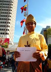 Ask Malaysia # 9