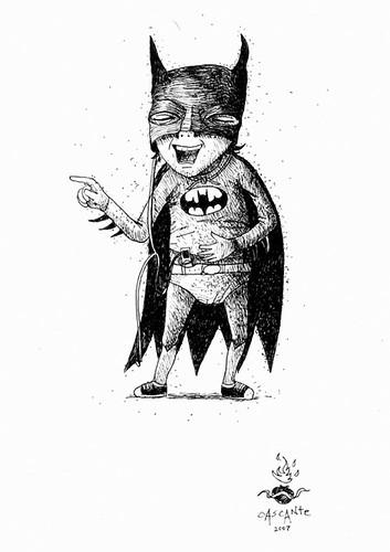 Laughing_Batman_kid