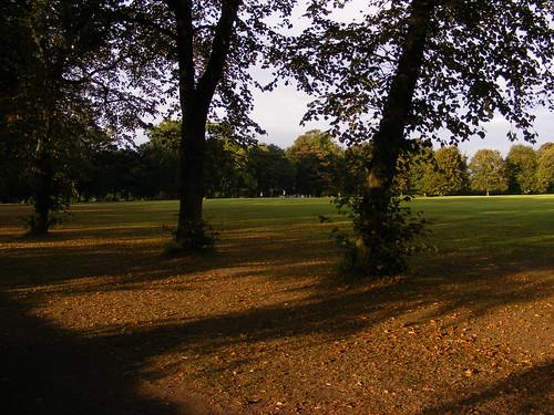 2007_0917hydepark0053