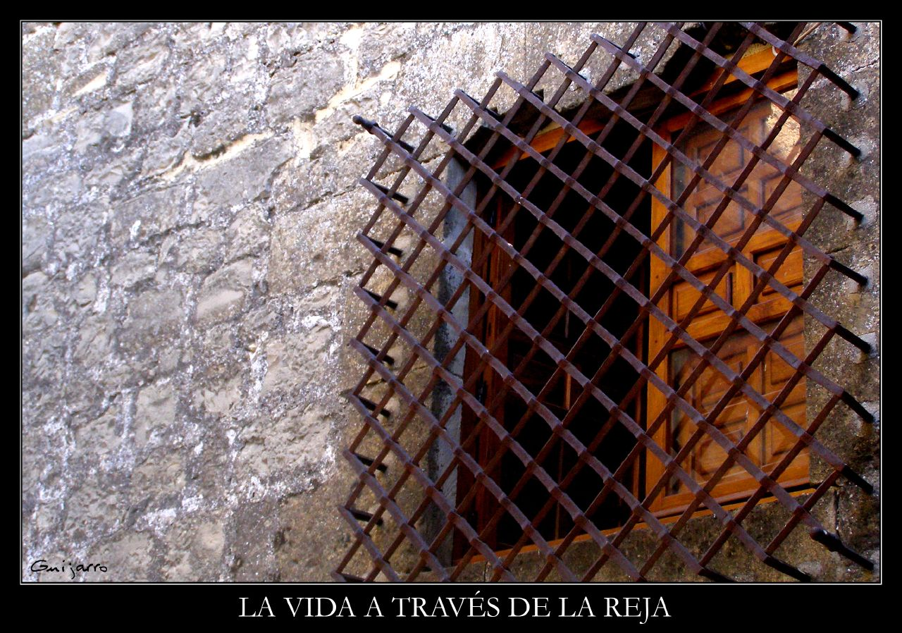 travesty en barcelona marbella