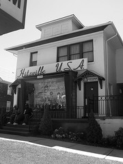 Hitsville USA (dreaminofbeadin) Tags: urban michigan detroit landmark recordingstudio historicsite musicbusiness motownmuseum hitsvilleusa