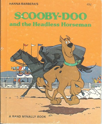 hb_scooby_headless