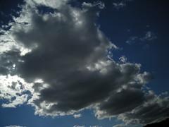 DSCN0302 (monsieurdjou) Tags: sky clouds buildings town montral ciel nuages ville btiments