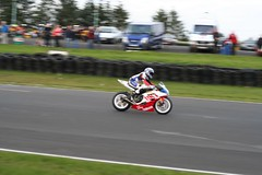 IMG_6579 (monkeyworld) Tags: honda scotland crash scottish september 600 motorcycle yamaha suzuki ducati panning 1000 250 kawasaki sidecar 2007 knockhill 125 superbikes