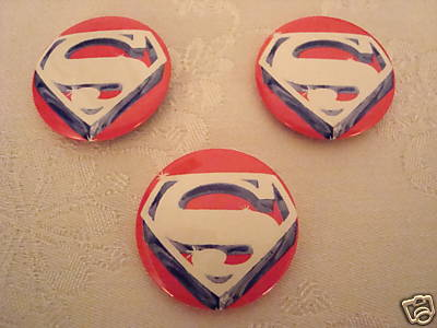superman_moviepins