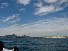 P1010079.JPG (Just a Pilgrim) Tags: cruise mexico cabosanlucas 0812