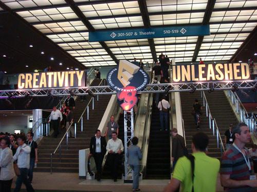 E3_2010Interno