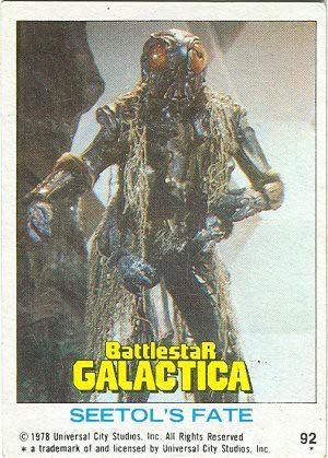 galactica_cards092a
