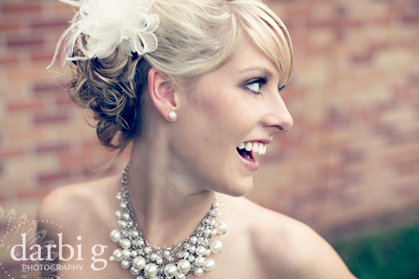 DarbiGPhotography-KansasCity-wedding photographer-Omaha wedding-ashleycolin-150.jpg