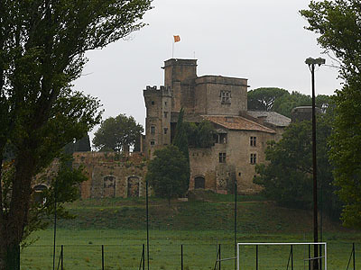 château de Lourmarin.jpg
